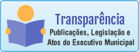 Transparência Municipal...