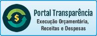 Portal Transparência, Receitas e Despesas...